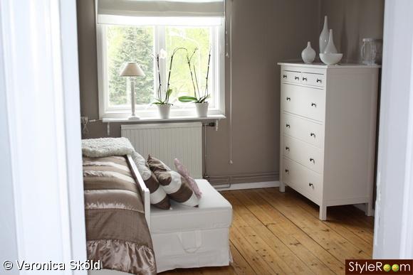 Aspelund byra u2013 Möbel för kök, sovrum