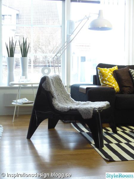 inspirerande bilder p ikea ps v g. Black Bedroom Furniture Sets. Home Design Ideas