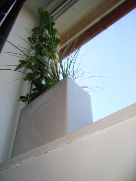 Blomster dekoration - Inspiration och idéer till ditt hem