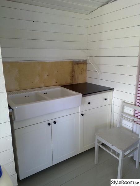 ikea domsj inspiration och id er till ditt hem. Black Bedroom Furniture Sets. Home Design Ideas