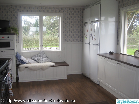 Ikea Kok Tallrikar : Inred min matsal och mitt kok!  Diskutera Inredningshjolp po