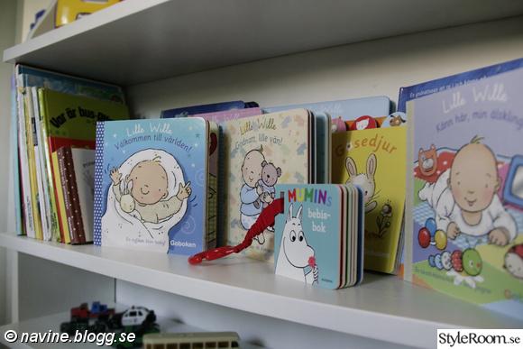 bokhylla barnrum ~ bokhylla barnum  inspiration och idéer till ditt hem