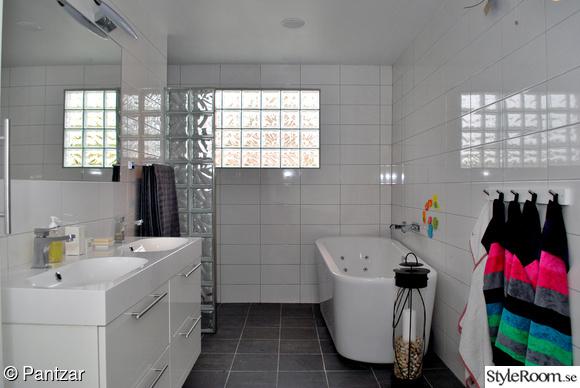 badrum,wc,handfat,kakel,klinker