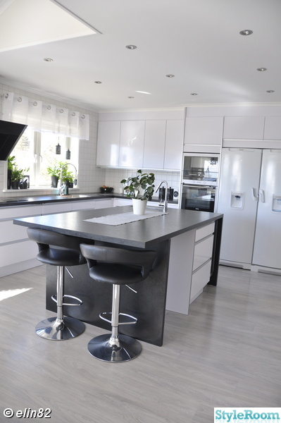 Vitt Kok Med Farg : vitt kok med kokso  525789 kokso jpg