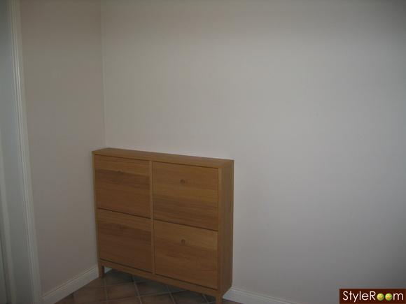 möblera hemma