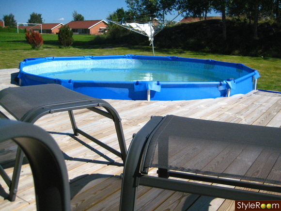 pool,altandäck