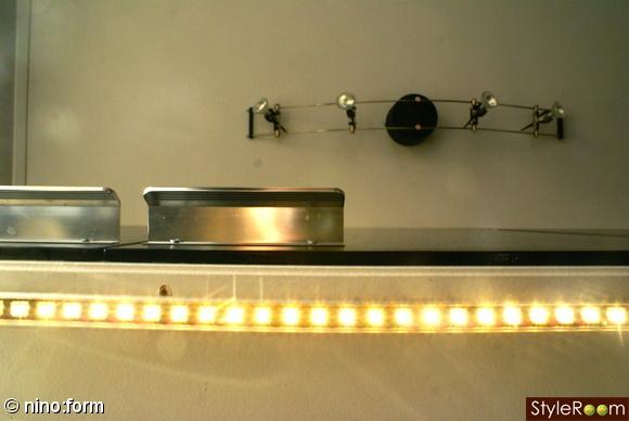 Bankbelysning Kok Lysror : bonkbelysning kok lysror  vackert nytt klassiskt kok designat och