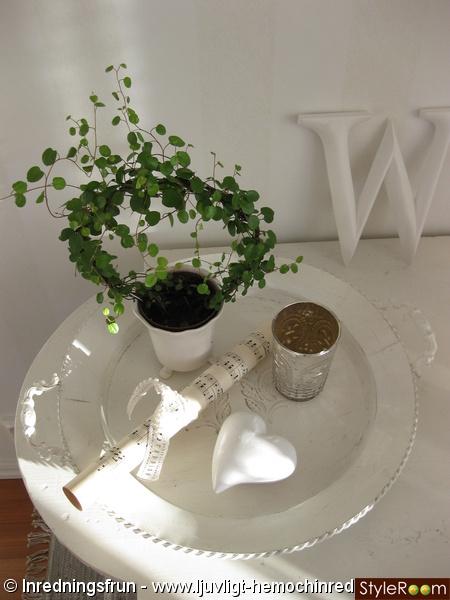 dekoration,bord