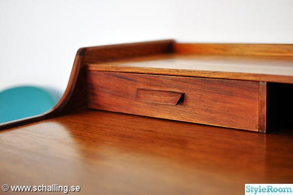 Danska Kok Och Dansk Design : danska kok och dansk design  dansk design (27 bilder)
