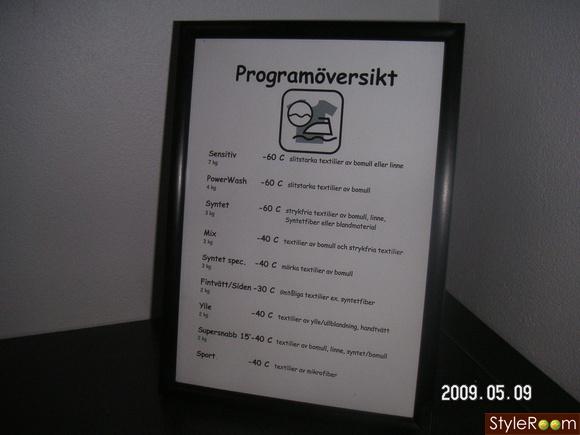 Lundby Kok Special Edition : Efterl?ngtad TV?TTSTUGAf?re o efter Hemma ...