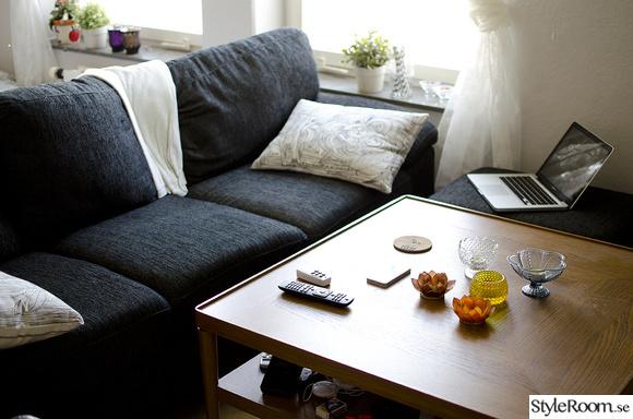 Ernst sanggavel u2013 Möbel för kök, sovrum