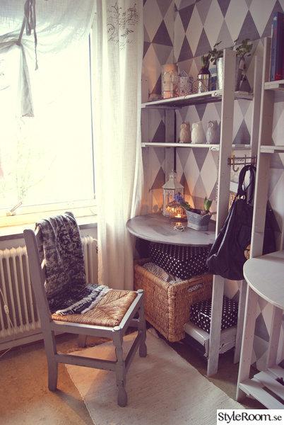 compact living,barnrum