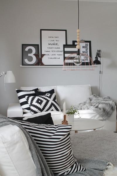 soffa,vardagsrum