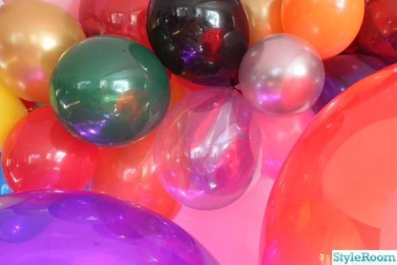 vackra köksluckor : Vackra köksluckor från Smedstorp Pias happy ...