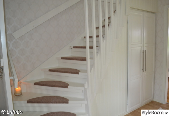 panel,stående panel,dörrar,spaljé,trapp