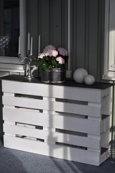 lastpall inspiration och id er till ditt hem. Black Bedroom Furniture Sets. Home Design Ideas