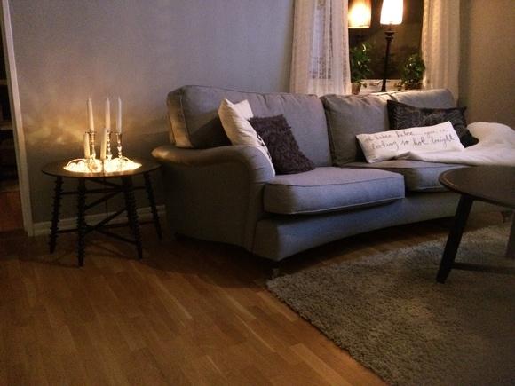 soffa,howard,matta,vardagsrum,ljus
