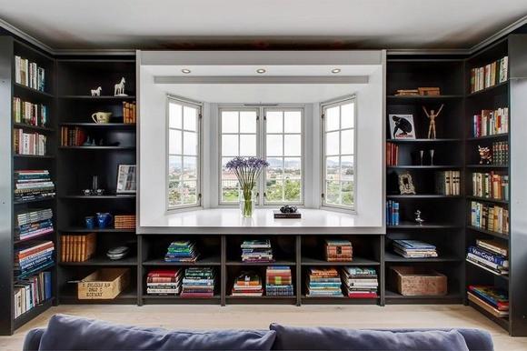 Platsbyggd Inspiration och idéer till ditt hem