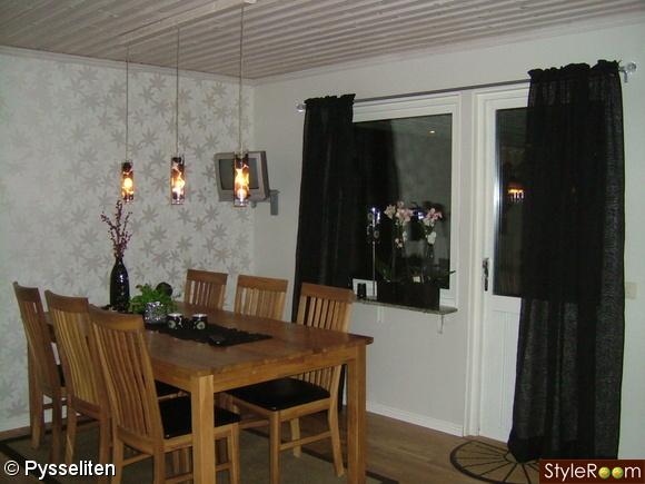 Inspiration Lampor Kok : inspiration lampor kok  lampor haer kommer en bild pa mina hemma