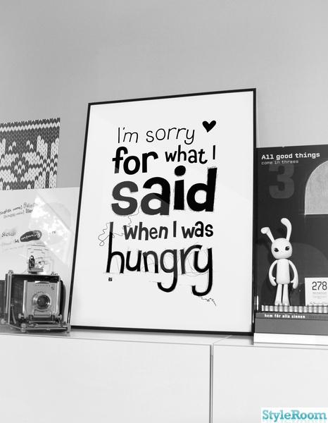 svartvitt,grafsk,tryck,ordspråk,citat