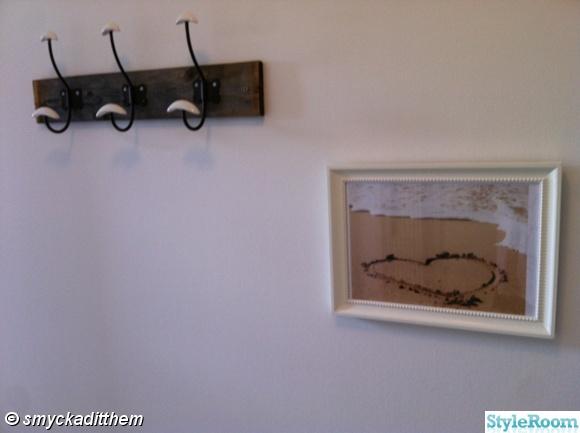 Hangare barnrum u2013 Möbel för kök, sovrum