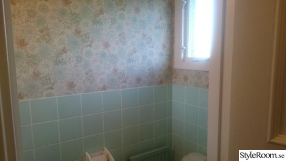 toalett före,toalett kakel,toalett renovering