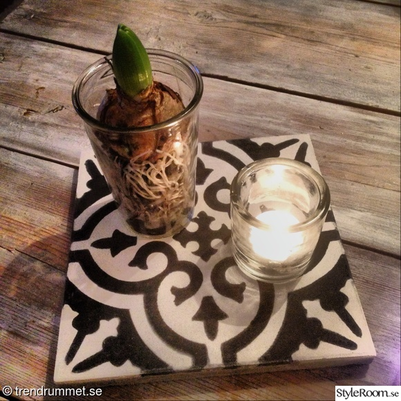 http://images.styleroom.se/image/scaled/normal/ayul/1/578191-marockanskt-kakel.jpg