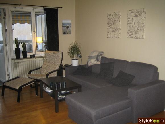 schäslong,divan,soffa,vardagsrum,canvas