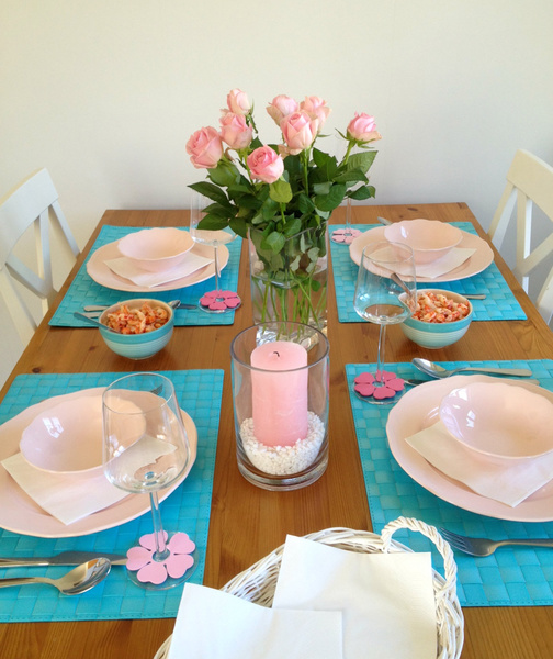 turkos,rosa,iittala,ikea,rosor
