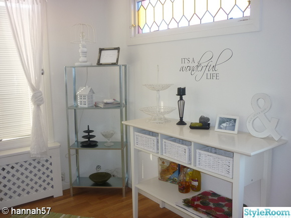 Avlastningsbord Kok Ikea : avlastningsbord kok ikea  hylla ikea,avlastningsbord ikea,voggord