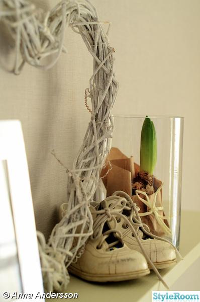 hylla,hyacint,sovrum,barnskor,advent