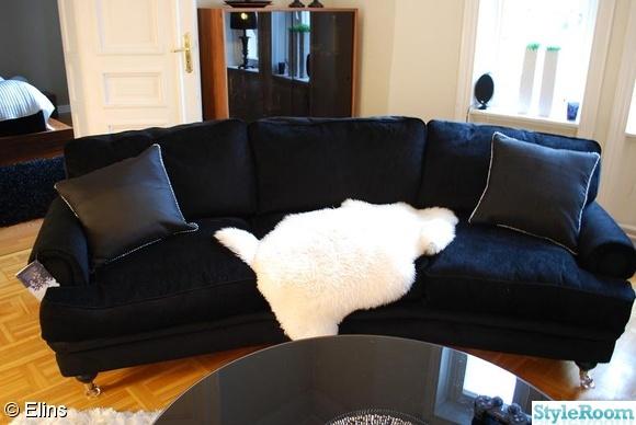 howard,soffa