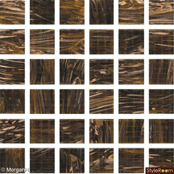 Blatt Kok Ikea : blott kok ikea  Hittade 2246 bilder for kakel