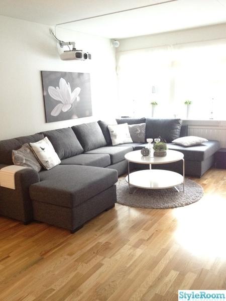 soffa,divansoffa,kuddar,öppet avslut,portugal