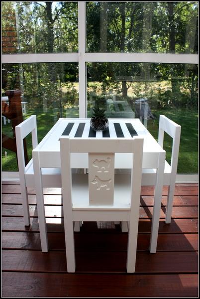 Bord på altanen   inspiration och idéer till ditt hem