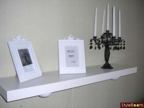 hylla badrum jysk ~ inspirerande bilder på hylla jysk
