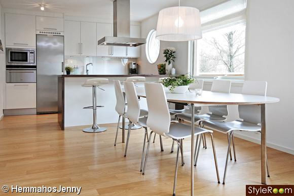Pentry Kok Ikea : gardiner kok 2016  IKEA METOD finition LAXARBY brun fonco IKEADDICT