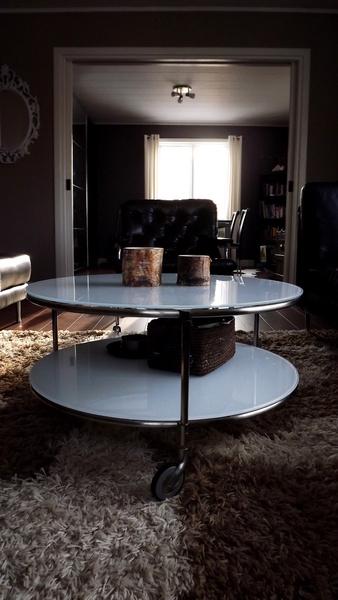 vardagsrum,glasbord