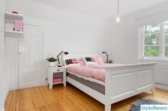 vardagsrum med lexington stil