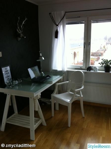 skrivbord,hjorthuve,tofs,gardin,kartell