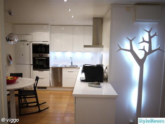 Swedese träd Inspiration och idéer till ditt hem