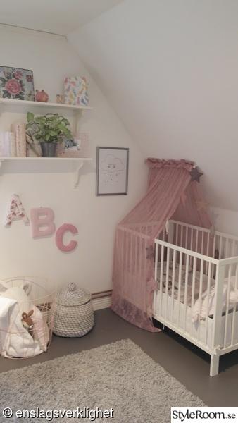 barnrum,barnrumsinspo,barnrumsinspiration,barnrumsinredning,barnrumsmöbler