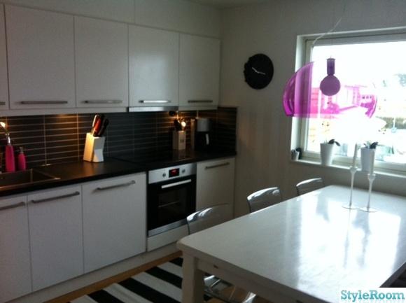 ikea appl d vit inspiration och id er till ditt hem. Black Bedroom Furniture Sets. Home Design Ideas