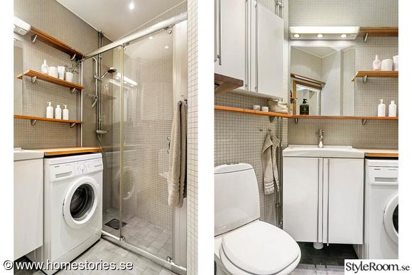 badrum,badrumsinspiration,litet badrum,compact living