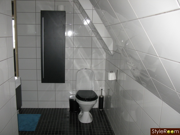 badrum,toalett,skåp