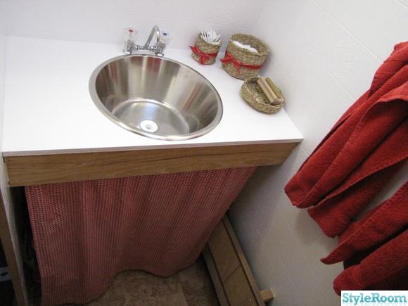 husvagn,kabe,toalett,badrum,handfat