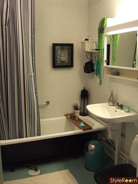 kakelfärg,badkarsfront,badkar,budgetrenovering badrum