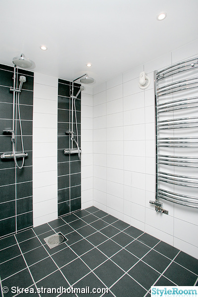 inspirerande bilder p klinker golv. Black Bedroom Furniture Sets. Home Design Ideas
