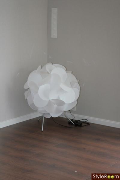 Golvlampa Sovrum ~ Interiörinspiration och idéer för hemdesign