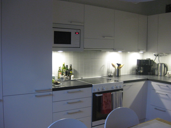 Kok Svart Kakel Svart Bankskiva : grott kok svart bonkskiva  svart och vitt,vitt och svart kok